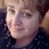 Светлана, 43, г.Дальнегорск