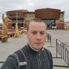 Олег, 25, г.Калинковичи