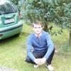Александр, 32, г.Зиген