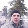 сергей, 47, г.Нижнеудинск