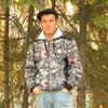 денис, 34, г.Омск