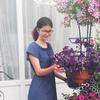 Iana Brineac, 19, г.Единцы