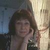 Татьяна Суязова-(Крут, 41, г.Магадан