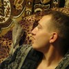 Александр Ветер, 29, г.Дмитров