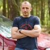 Вадим, 33, г.Орехово-Зуево