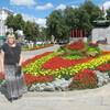 Вера, 59, г.Луза