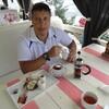 Миша, 33, г.Волжский (Волгоградская обл.)