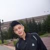Андрей, 25, г.Кустанай
