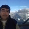 Учитель в законе, 38, г.Андижан