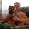 Василий, 29, г.Соликамск