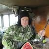 Андрей, 46, г.Новочеркасск