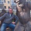 Юрий, 42, г.Радужный (Ханты-Мансийский АО)