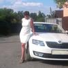 Мария, 38, г.Нахабино