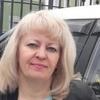 Лилиана, 49, г.Кыштым