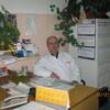 Александр, 59, г.Кропивницкий