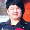 Юлія, 35, г.Каменец-Подольский