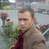 Віталій, 25, г.Залещики