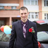 денис111, 27, г.Рославль