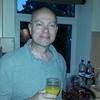 Flemming Pedersen, 54, г.Hårlev