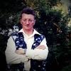 Евгений, 45, г.Глухов