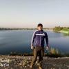 Gayrat, 21, г.Южно-Сахалинск