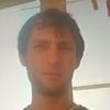 Дмитрий, 38, г.Харцызск