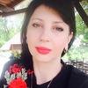 Нина, 47, г.Пятигорск
