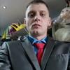 Игорь Рущак, 30, г.Остров