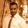 осман, 35, г.Измир