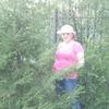 Елена, 67, г.Челябинск
