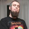 Иван, 37, г.Кострома
