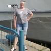 Наталия, 54, г.Алчевск