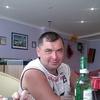 Саша, 39, г.Молодогвардейск