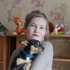 Светлана, 39, г.Краснокаменск