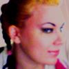 Елена, 32, г.Бустан