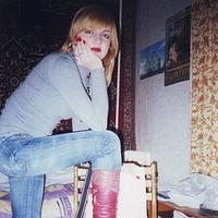 Светлана, 31 год, Стрелец, Белгород