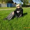 Ольга, 35, г.Добруш