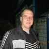 ТохаЗорик, 23, г.Ветка