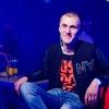 Алексей, 24, г.Конотоп