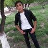 Турсунов, 17, г.Душанбе