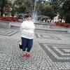 Елена, 50, г.Варшава