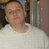 Андрей, 38, г.Партизанск