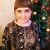 Юлия Михайловна, 26, г.Москва