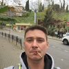 Андрей, 35, г.Полярные Зори