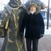 мила, 52, г.Шарыпово  (Красноярский край)
