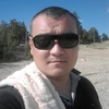 Ernat, 30, г.Алматы (Алма-Ата)