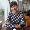 Марина, 32, г.Канны