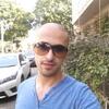 Marko, 32, г.Хадера