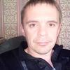 Андрей, 36, г.Рогачев