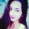Медина, 19, г.Туркменабад